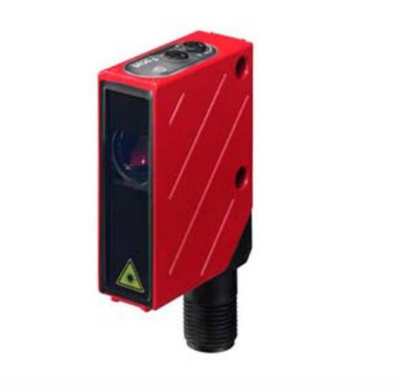 FT5.3 2N光电开关劳易测光电开关 FT5.3 2N 光电传感器 光电电眼原装正品