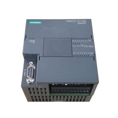 西门子6ES7 332-5HF00-0AB0 模拟输出 SM 332原装现货S7-300