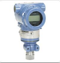 罗斯蒙特1066-DO-AN-60溶解氧分析仪