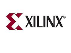 XC7K410T-2FBG676C-XILINX代理商美林美深科技