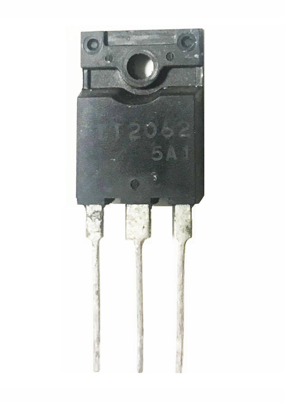 TT2062功率三极管2SC5682 超声波机械专用