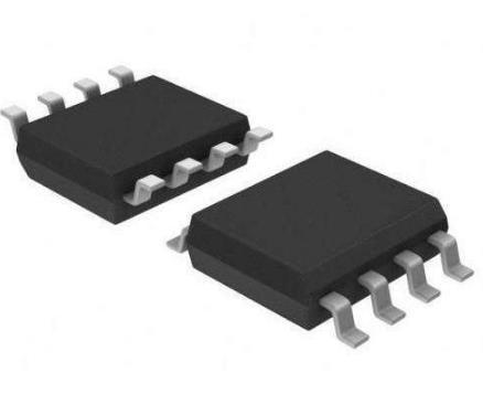 原厂直售SYN480R RF83 CS518升级版433M 315M无线接收芯片WL600R